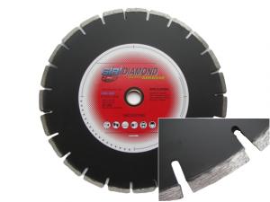 DIAMOND BLADE LDA-250