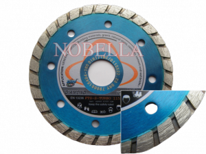 DIAMOND BLADE FTS-S-180