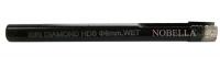БОРКОРОНА серия HDS – 8 мм