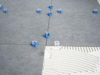 1110P EASY LEVEL ОСНОВА от 3 до 12 мм - 250 бр